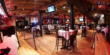 508 Bar + Restaurant weddings in Minneapolis MN