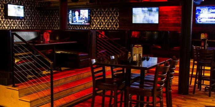 508 Bar + Restaurant wedding venue picture 5 of 8 - Provided by: 508 Bar + Restaurant