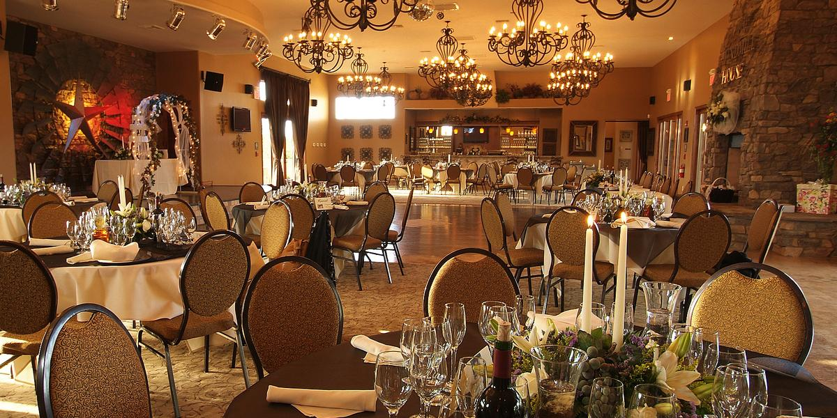 Windmill House Weddings Get Prices For Wedding Venues In AZ