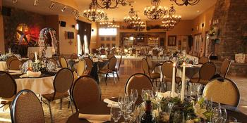 Windmill House weddings in Chino Valley AZ