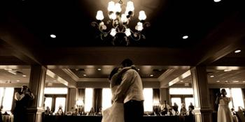 Dominion Valley Country Club weddings in Haymarket VA