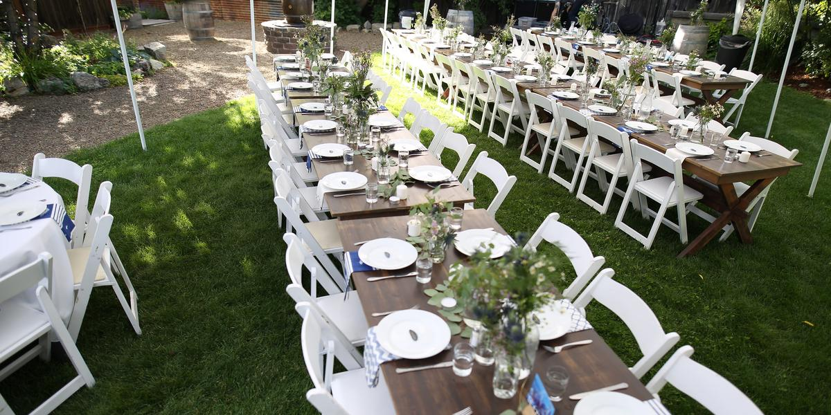 Wedding Reception Venues Yakima Wa Stonehouse Weddings Get Prices For In