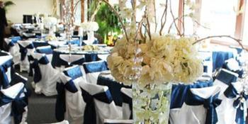 Bahia Corinthian Yacht Club weddings in Corona del Mar CA