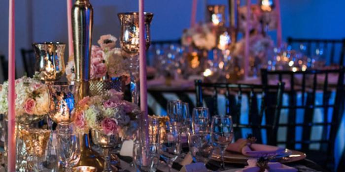 Ambiente Gallerie wedding Minnesota