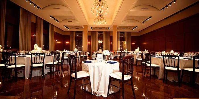 The Newberry Weddings Get Prices For Wedding Venues In Chicago IL