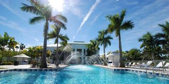 Provident Doral at The Blue Hotel, Miami weddings in Miami FL