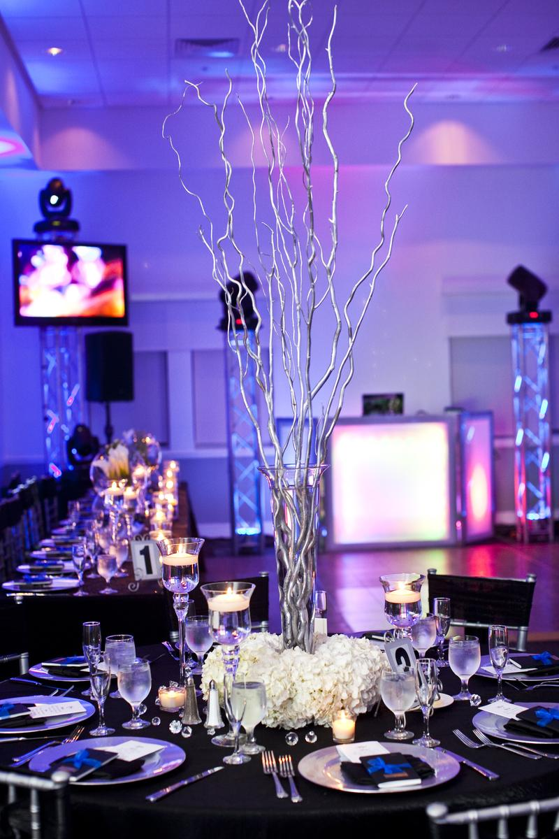 Provident Doral at The Blue Hotel, Miami wedding venue picture 4 of 8 - Provided by: Provident Doral at The Blue Hotel