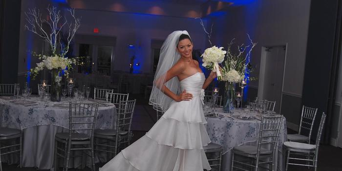 Provident Doral at The Blue Hotel, Miami wedding venue picture 2 of 8 - Provided by: Provident Doral at The Blue Hotel