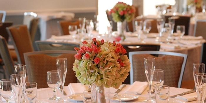 Provident Doral at The Blue Hotel, Miami wedding venue picture 7 of 8 - Provided by: Provident Doral at The Blue Hotel