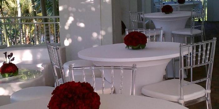 Provident Doral at The Blue Hotel, Miami wedding venue picture 3 of 8 - Provided by: Provident Doral at The Blue Hotel