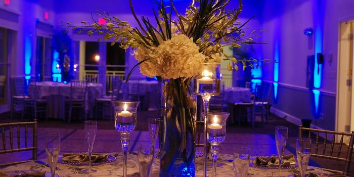 Provident Doral at The Blue Hotel, Miami wedding venue picture 6 of 8 - Provided by: Provident Doral at The Blue Hotel
