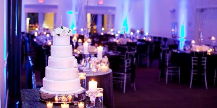 Provident Doral at The Blue Hotel, Miami wedding venue picture 8 of 8 - Provided by: Provident Doral at The Blue Hotel