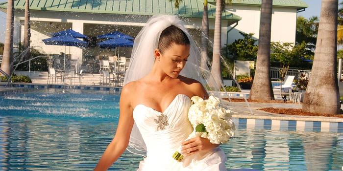 Provident Doral at The Blue Hotel, Miami wedding venue picture 5 of 8 - Provided by: Provident Doral at The Blue Hotel