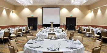 Courtyard Scottsdale Salt River weddings in Scottsdale AZ