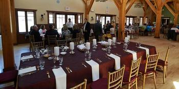Jameson Camp weddings in Indianapolis IN