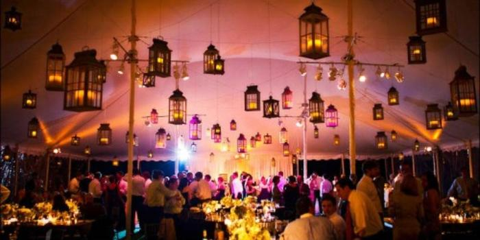 Clifton Inn wedding venue picture 1 of 16 - Provided by: Holland Photo Arts