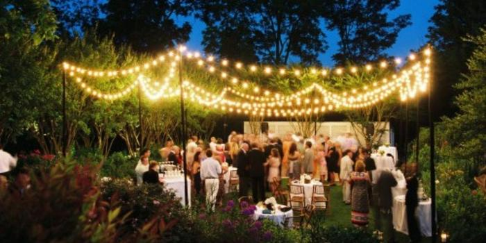 Clifton Inn wedding venue picture 2 of 16 - Provided by: Clifton Inn
