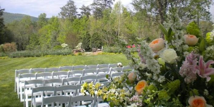 Clifton Inn wedding venue picture 12 of 16 - Provided by: Clifton Inn