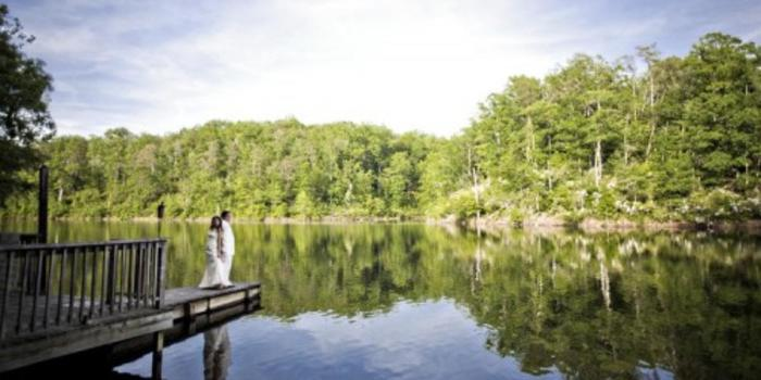 Clifton Inn wedding venue picture 6 of 16 - Provided by: Clifton Inn