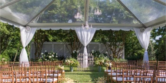 Clifton Inn wedding venue picture 5 of 16 - Provided by: Clifton Inn