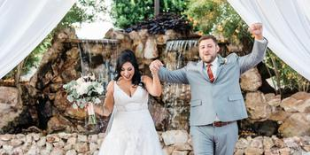 Colby Falls by Wedgewood Weddings weddings in Gilbert AZ