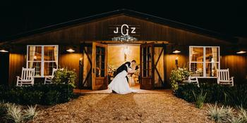 The Carriage House Stable at Cross Creek Ranch weddings in Dover FL