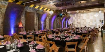 Warehouse Winery weddings in Minneapolis MN
