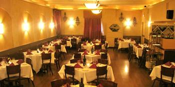 Ernesto's Ristorante weddings in White Plains NY