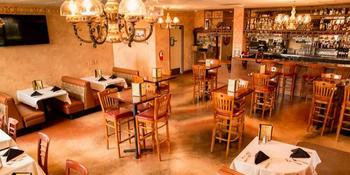 La Hacienda Mexican Restaurant weddings in Morgan Hill CA