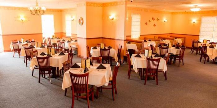 La Hacienda Mexican Restaurant wedding venue picture 4 of 8 - Provided by: La Hacienda Mexican Restaurant