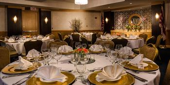Beacon Hotel weddings in Washington DC