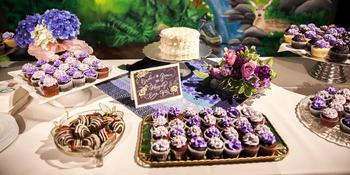 Hands On Children's Museum weddings in Olympia WA