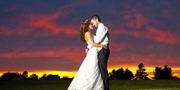 Fox Meadow Country Club weddings in Medina OH