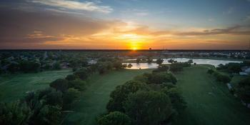 Blog West Texas Golf Courses
