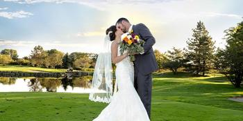 Ruffled Feathers Golf Club weddings in Lemont IL