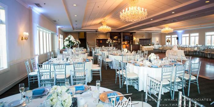 Wedding Venues In Northern Illinois