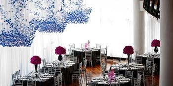 Sequoia weddings in Washington DC