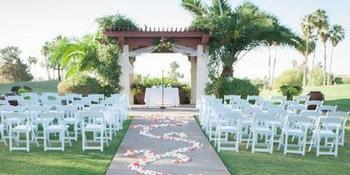 Superstition Springs Golf Club weddings in Mesa AZ