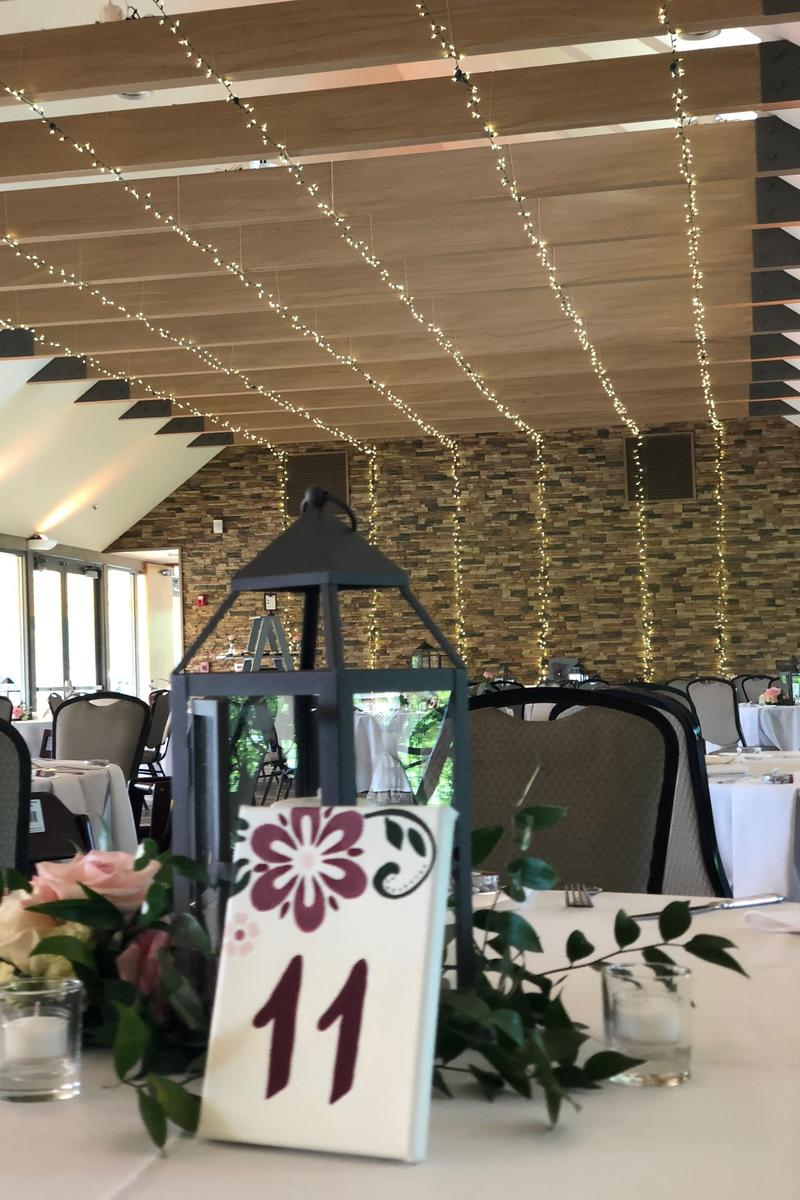 Forest Park Golf Course Weddings Get Prices For Wedding