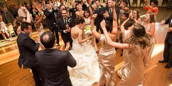Weymouth Country Club weddings in Medina OH