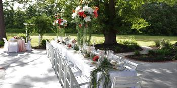 Ma Margarets House Bed And Breakfast weddings in Reedville VA