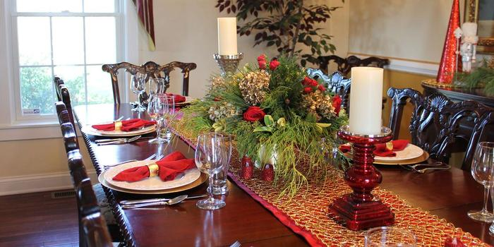 Ma Margarets House Bed And Breakfast wedding venue picture 2 of 8 - Provided by: Ma Margarets House Bed And Breakfast