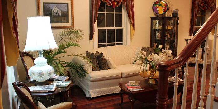 Ma Margarets House Bed And Breakfast wedding venue picture 3 of 8 - Provided by: Ma Margarets House Bed And Breakfast
