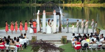 Pristine Chapel Lakeside weddings in Jonesboro GA