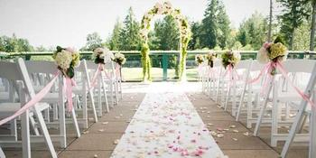 The Plateau Club weddings in Sammamish WA