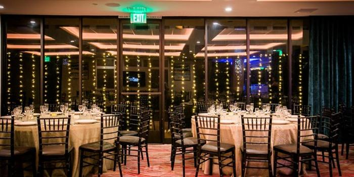 Wilshire Loft wedding venue picture 4 of 8 - Provided by: Asgeir Fotographica
