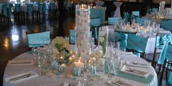 Occasions at Stone River weddings in Royse City TX