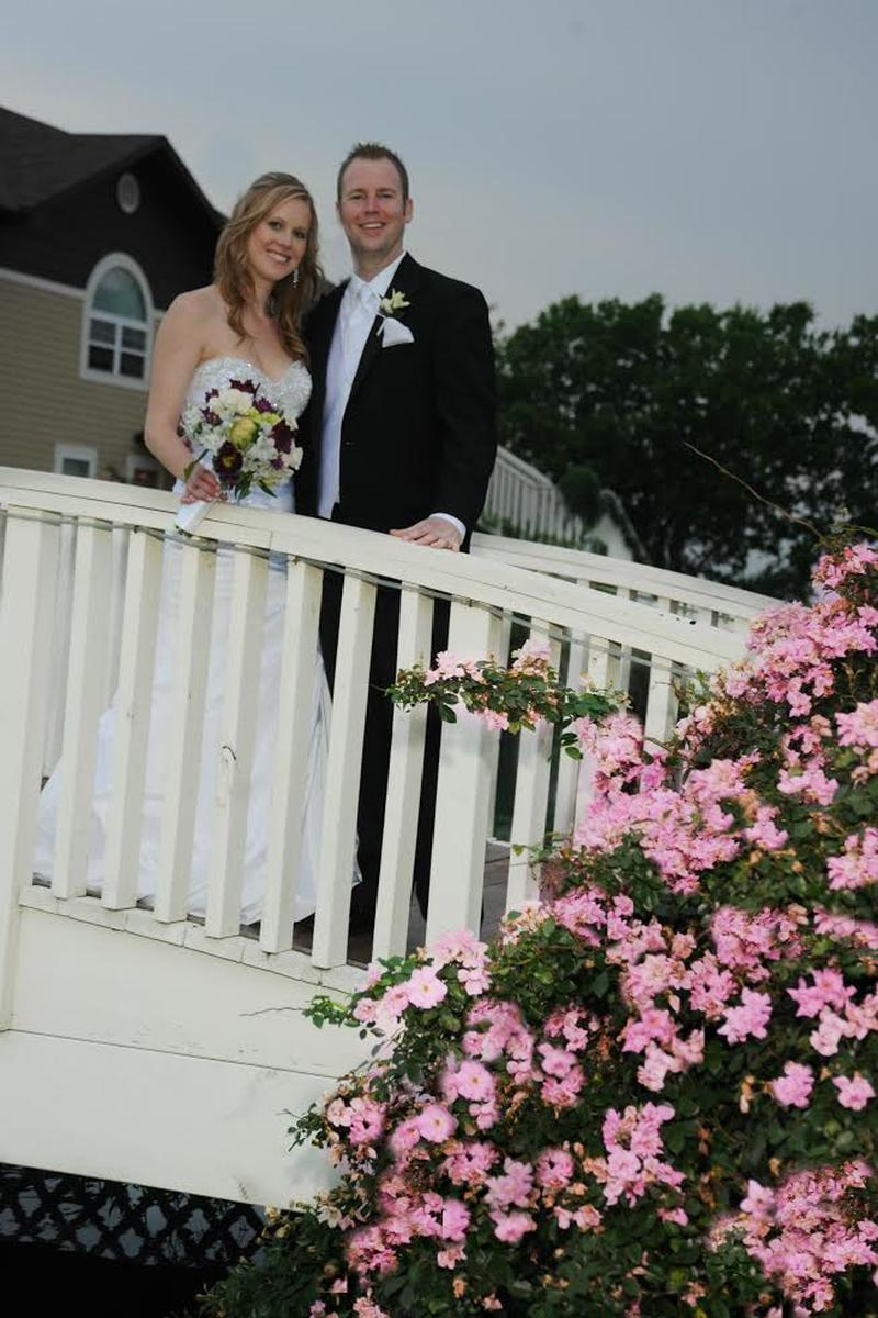 Occasions at Stone River wedding venue picture 9 of 11 - Provided by: Occasions at Stone River