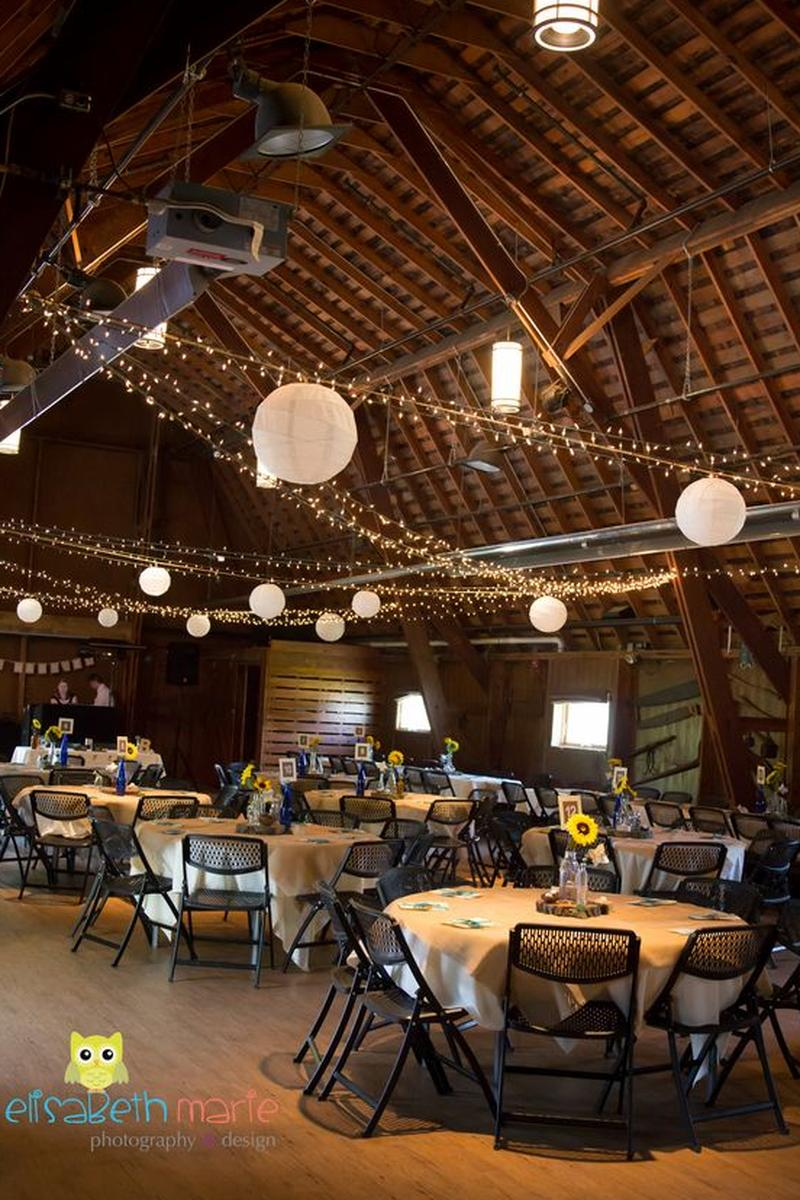 Wedding Venues Lansing Mi Everything About Marriage