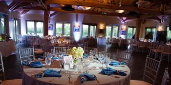 Fairways on the Key at Crandon Park Golfcourse weddings in Key Biscayne FL